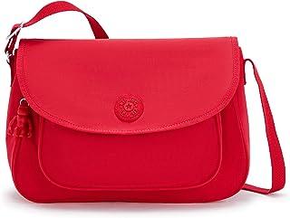 Kipling Sunita Crossbody Bag