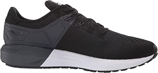 Black/White/Gridiron
