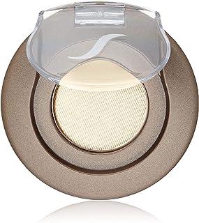 Sorme Cosmetics Long Lasting Eye Shadow, Bone, 0.08 Ounce