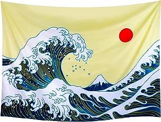InnoGear Tapestry Wall Hanging Indoor Outdoor Bedding Tapesties Wall Decorations for Bedroom Living Room Dorm Wall Decor