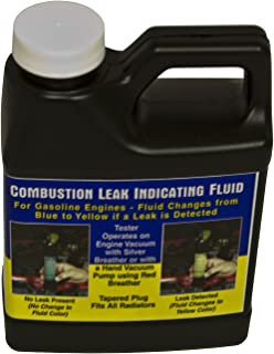 Lisle 75630 Test Fluid