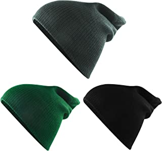 hip baby hats