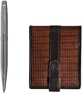 RENATO LANDINI Pen + Wallet