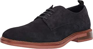 Steve Madden Men's Turnout Oxford