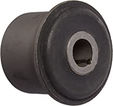 Parts Master K8292 Axle Pivot Bushing