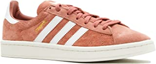 Womens Campus Casual Sneakers,