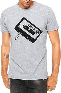 Moda - Criativa Urbana - Camisetas e Blusas   Roupas na Amazon.com.br d29a1ae0ef5