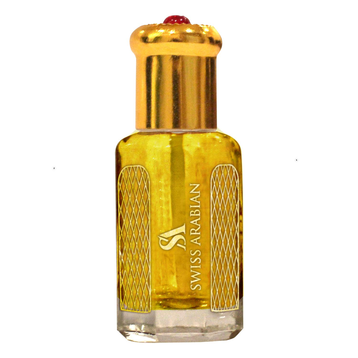Abeer 12mL Lowest price challenge Fashion Artisanal Hand Crafted Fragrance Wo Perfume for Oil