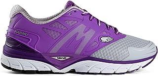 Amazon.es: KARHU - Ropa y calzado deportivo para mujer ...