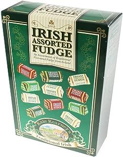 Kate Kearney Irish Assorted Fudge