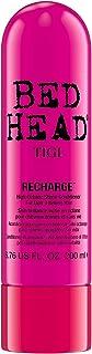 Tigi Bed Head Superfuel Recharge High-Octane Shine Conditioner (For Dull, Lifeless Hair) 200ml/6.76oz