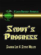 Scout's Progress (Liaden Universe Book 6)