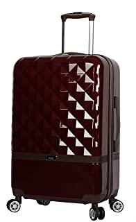 nicole miller madison luggage