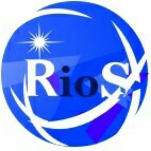 RioS Web Browser