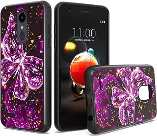 Best lg phone cases metropcs Reviews