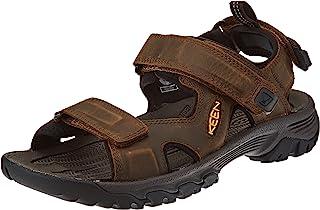 KEEN Shoes Targhee III Open Toe Sandal M Men's Sandals