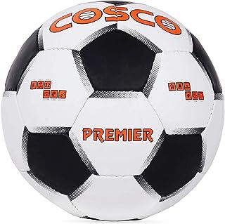 Cosco Premier Football, Size 5