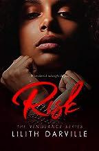 RISK (Vengeance Duet Book 2)