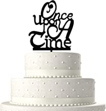 Best once upon a time wedding theme Reviews