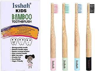 free bamboo toothbrush