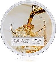 product image for FarmHouse Fresh Bourbon Bubbler Body Scrub, 13.6 oz