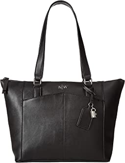 Atwell Tote