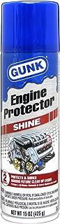 GUNK Engine Protector Shine 425 gm
