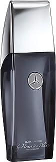 Mercedes-Benz VIP Club Eau de Toilette Black Leather Natural Spray 100ml