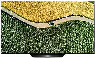 LG TV OLED OLED55B9S