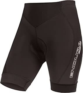 Womens FS260-Pro Cycling Short