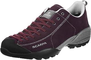 Scarpa Mojito GTX, Zapatillas de Trail Running Unisex Adulto