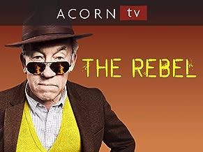 The Rebel - Series 1