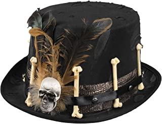 Amazon.es: plumas para carnaval - Sombreros para adultos ...