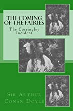 Best the coming of the fairies Reviews