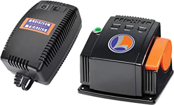 Lionel GW-180 Transformer