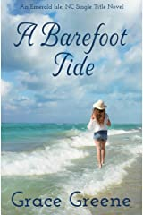 A Barefoot Tide Kindle Edition
