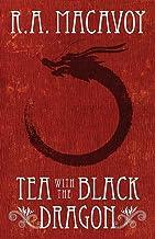 Tea with the Black Dragon (Black Dragon, 1)