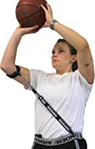 Best proper basketball shooting form elbow Reviews