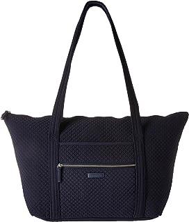 Iconic Miller Travel Bag. Vera Bradley. Iconic Miller Travel Bag 7d623a472c5be