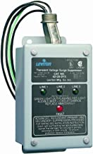 Leviton 42120 DY3 Protector Protection Compatible