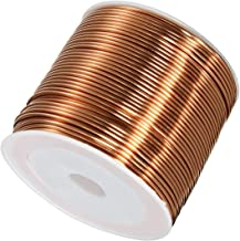 2–100metros alambre de cobre CU 99.9% en 13602/CU 0.7–2mm de diámetro etp1, 13602
