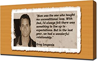 Best greg louganis quotes Reviews