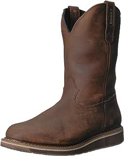 حذاء رجالي غربي من Rocky