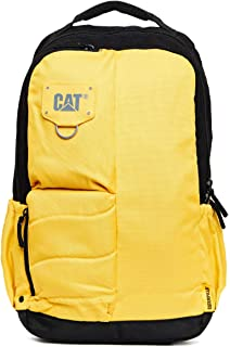 Caterpillar Bruce Backpack with Pockets