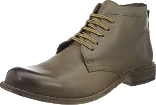 Stockerpoint 6077, Desert Boots Homme
