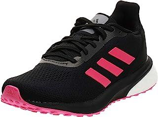 adidas Womens ASTRARUN W