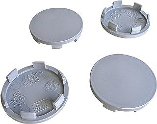 Coprimozzo per Cerchioni MYBA-S 4X 54,5 mm 50 mm