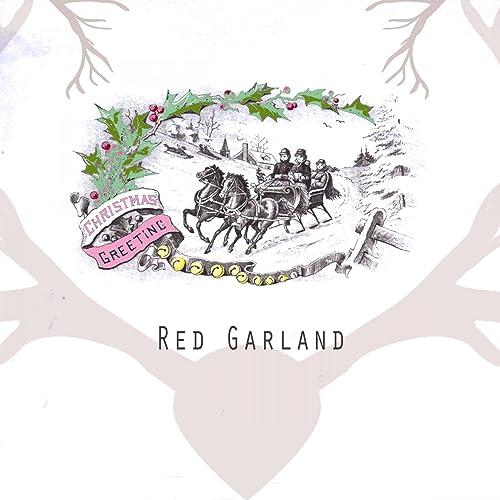 Mr. Wonderful de Red Garland en Amazon Music - Amazon.es