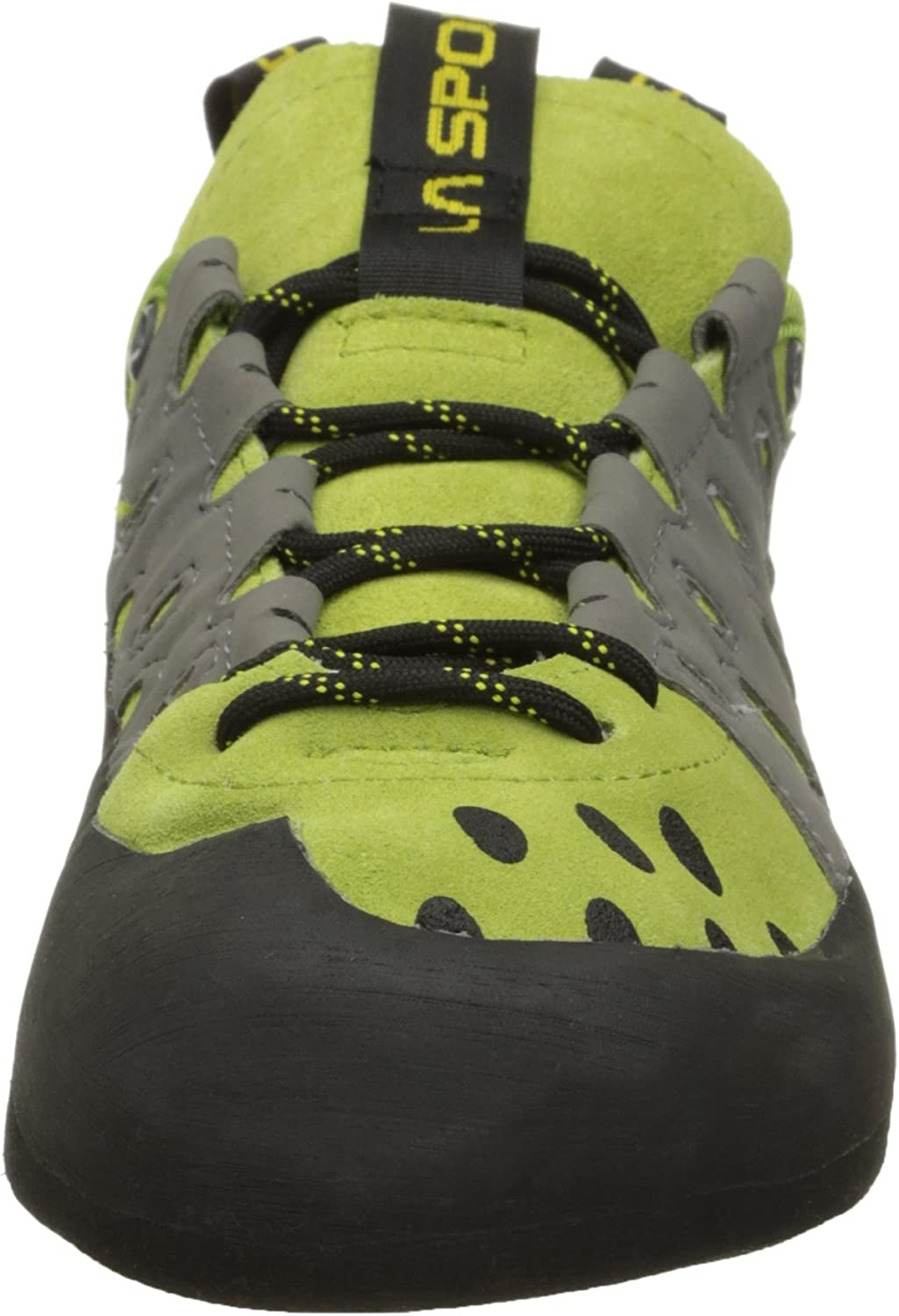 La Sportiva Mens TarantuLace Performance Rock Climbing Shoe