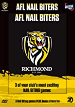 AFL Nail Biters Richmond (Limited)